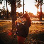 Conheça a importância da vitamina d para mamães