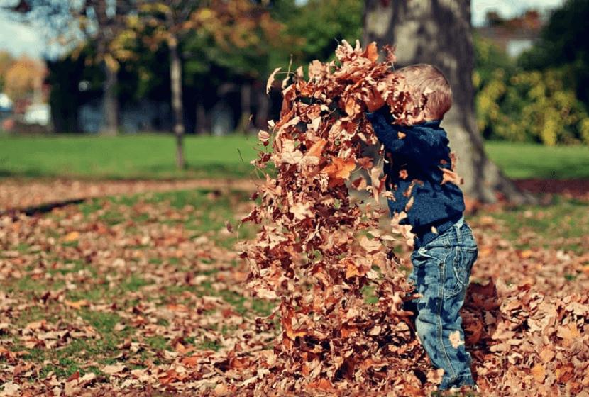 Conheça as melhores atividades para bebê de um ano!