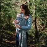 saiba tudo sobre maternidade e estilo